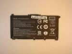Аккумулятор HP HT03XL TF03XL 250G7 15-CS 15-DA 17-BY 14-CE0014TU 14-MA0312NG 14-CE дубл11.5V 3630mAh