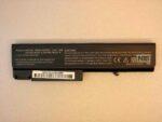 Аккумулятор HP TD06 TD09 дублик 6500B 6530B