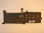 Аккумулятор Lenovo IdeaPad L16C2PB2 L16L2PB2 L16L2PB1 L16M2PB2