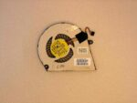 Вентилятор Б/У hp envy 4-1051er CPU FAN