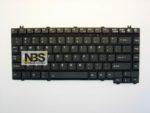 Клавиатура для ноутбука Toshiba A55/A10/A30