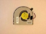 Вентилятор Б/У Acer Aspire VN7-571G VN7-571 V 15