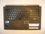Клавиатура для ноутбука Б/ У Acer Aspire V15 NITRO VN7-571G-58VJ + C панель RU