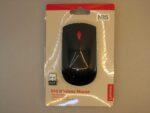 Мышь беспроводная Lenovo 510 Wireless Mouse - ROW