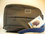 """Рюкзак  HP 15.6"""" Value Backpack"""