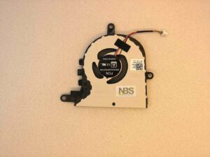 Вентилятор Dell Latitude 3590 E3590 / Inspiron 15-5570 15-5575
