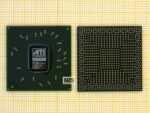 ATI Radeon M74-M 216RMArka14FG