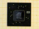 ATI Radeon X700 216CPIAKA13FG