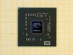 NVIDIA GF-GO 7200-В-N-A3