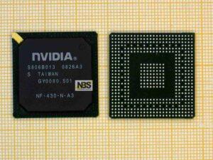 NVIDIA NF 430-N-A3