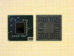 Intel LE88CLPM