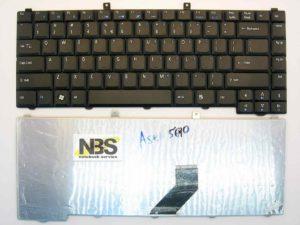Клавиатура для ноутбука Acer Aspire 5610/5100