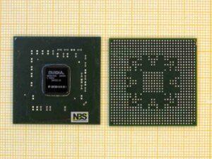 NVIDIA GF-GO 7300-B-N-A3