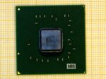 Intel QG82945GM SL8Z2 3731A236