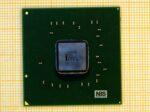 Intel QG82945GM SL8Z2 3731A236