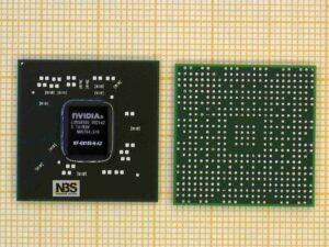 NVIDIA NF-G-6150-N-A2