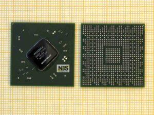 NVIDIA MCP67MV-A2
