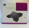Подставка для ноутбука CoolerMaster NotePal X1 up to15″