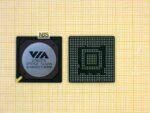 VIA VT8237A 0707CD