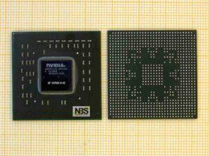 NVIDIA GF-GO 7600-N-A2
