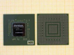 NVIDIA GF-GO 7900-GSN-A2