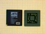 ATI IXP450 218S4PASA14G