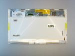 """Экран 16""""  LTN160AT06 Зерк WXGA HD LED 40pins 1366*768+ поддержка ламповой AT01 через конвертор 2916"""