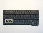 Клавиатура для ноутбука Fujitsu Siemens Esprimo Mobile V5535