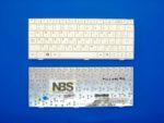 Клавиатура для ноутбука Asus  eeepc 700 RU