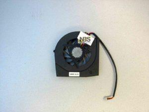 Вентилятор Sony VGN-CR140E