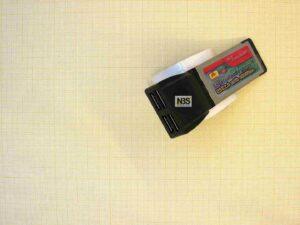 ExpressCard/34MM - USB Multi ports 4 Best connectivity