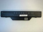Аккумулятор HP 550/610/615/6720s/6730s/6735s/6820s/6830s Compaq610 HSTNN-IB51 14