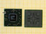 AMD  218S7EBLA12FG