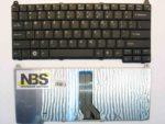 Клавиатура для ноутбука Dell vostro 1510 model PP22L