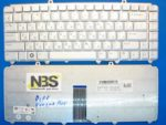 Клавиатура для ноутбука Dell vostro 1000