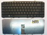 Клавиатура для ноутбука Dell vostro 1500