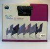 Подставка для ноутб CoolerMaster NotePal 17″Color Infinite