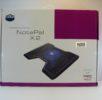 Подставка для ноутбука CoolerMaster NotePal X2 up to17″