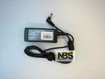Блок питания Asus 9.5V-2.315A Дубликат ( 4.8x1.7) for EeePC AD59930 22W-AS03