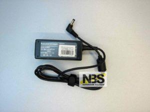 Блок питания Asus 9V-2.315A DC постоянный ток Дубликат ( 4.8x1.7) Распродажа