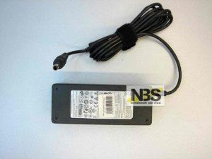 Блок питания Samsung 19 V - 4