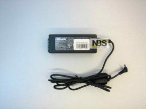 Блок питания Asus 19 V-2.1(2.5*0.7) A 40W for EeePC