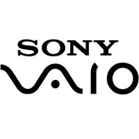 Клавиатуры для SONY