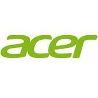 Клавиатуры ACER Packard Bell Gateway