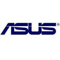 Клавиатуры ASUS