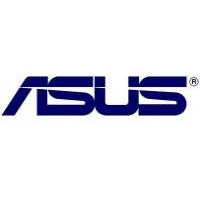 Клавиатуры для ASUS