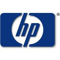 Клавиатуры для HP
