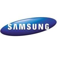 Клавиатуры для Samsung