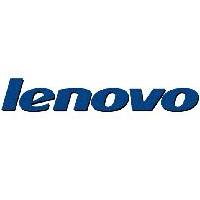 Клавиатуры для LENOVO