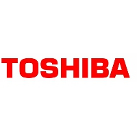 Клавиатуры для Toshiba